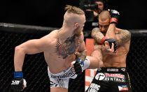 Le MMA doit-il être légalisé en France ?