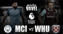 Manchester City vs West Ham United Preview: Guardiola's side looking to maintain perfect start