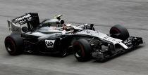 McLaren llevará mejoras a los últimos grandes premios pensando en 2015