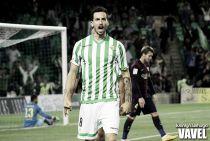 Real Betis - Alavés: llegó la hora de ponerse serios
