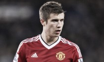 """McNair """"confident"""" he can impress Mourinho as he looks for chance at Manchester United"""