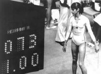 Gimnasia Río 2016: siete dieces para la historia