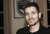 Mathieu Debuchy joins Bordeaux on loan