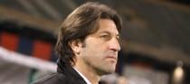 """Cagliari sconfitto di misura dal Las Palmas. Rastelli: """"Ottime indicazioni per il campionato"""""""