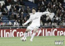 Ángel Torres confirma la cesión de Medrán al Getafe