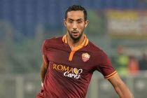 Roma: offerta di rinnovo per Benatia, ma il Bayern preme