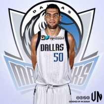 Mejri ficha por Dallas