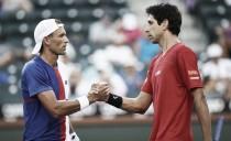 Melo e Kubot vencem e encaram Soares/ Murray nas quartas em Miami