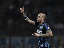 Felipo Melo denies he is being traded to Chinese Super League Club