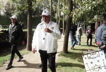 El pizarrón táctico de Memo Vázquez para el Apertura 2015