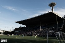 Seattle Reign FC announces partnership with Washington Athletic Club