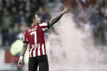 Memphis Depay's United transfer 'very' close