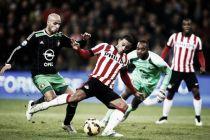 Feyenoord - PSV: vengarse o consagrarse