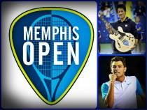 ATP Memphis: Memphis Open Preview