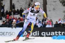 Lahti 2017 - Sci di fondo, Skiathlon femminile: Norvegia, ma non solo
