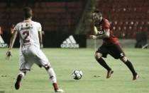 Mantendo filosofia, Sport vai com reservas para jogo contra Belo Jardim