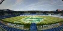 El Alavés - Granada CF, el lunes 26 de septiembre