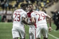 Em ótima fase, Mbappé e Mendy são convocados por Deschamps para Seleção Francesa