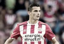 Menno Koch regresa a Eindhoven