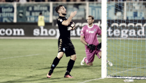 Napoli - Pescara, Serie A 2016/17 (3-1): Tonelli-Hamsik-Mertens, accorcia Caprari nel finale
