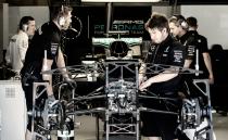 FIA declara ilegal suspensão de Mercedes e Red Bull