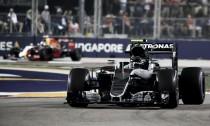 Mercedes supera los 1000 CV de potencia, según un estudio fonométrico