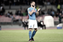 Serie A, l'anticipo è Napoli-Sampdoria