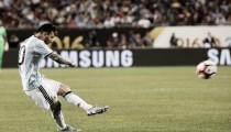 Copa America Centenario, il quadro dei quarti di finale