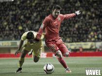 Neymar acaba con el sueño 'groguet'