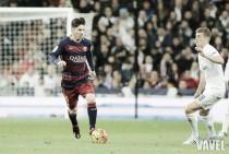 Las cifras del Osasuna - Barça: Suárez al acecho de Koeman