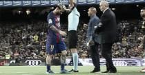 Sin Messi