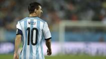 Qualificazioni mondiali 2018 - Sud America, via alla settima giornata
