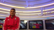 """Juve, il bentornato Pereyra: """"Sabato sarà una partita bella da vedere ma soprattutto da giocare"""""""
