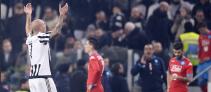 Juve batte Napoli 1-0, le pagelle bianconere