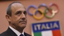 ItalBasket - I dodici convocati di Messina per il pre OIimpico di Torino