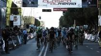 Previa Clásica de Almería 2017: vía libre para los velocistas