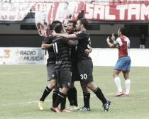 """Previa Metropolitanos FC - Estudiantes de Mérida FC: """"Los Violetas"""" buscan su primera victoria en el Torneo Apertura"""