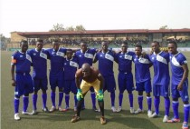 MFM FC denies sale of alcohol at Agege Stadium