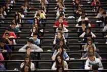 Las carreras universitarias más demandadas en España