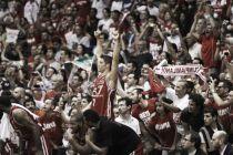 Basket - Serie A, Playoff 2014/2015: la guida di Vavel