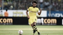 Bayern agree Hummels and Sanches deals