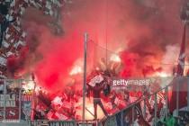 Borussia Mönchengladbach 1-2 1. FC Köln: Risse rifles home dramatic derby winner