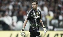 Per il Parma si avvicina la Serie D: Mirante e José Mauri in partenza
