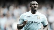 Micah Richards ficha por la Fiore