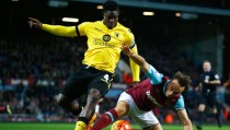 Premier League: il West Ham continua a volare