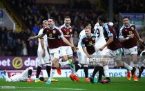 Burnley 2-0 Watford: Bristling performances ensures Clarets win