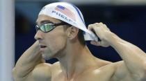 Diretta Rio 2016, risultati Nuoto 6° giornata: Dotto in semifinale nei 50 stile, Codia nei 100 farfalla