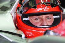 Si impicca il sospettato del furto della cartella clinica di Michael Schumacher