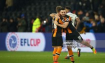 Middlesbrough vs Hull City Preview: Tigers stalking another North East scalp