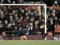 El Liverpool supera al Stoke en los penaltis y disputará la gran final